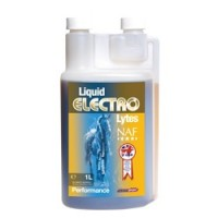 Электролиты