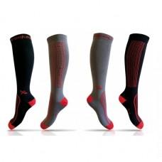 Носки для конного спорта High Meryl Sock, Freejump