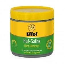Мазь для копыт желтая, Effol