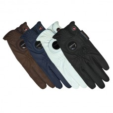 Перчатки A Touch of Class, Haukeschmlat Finestgloves