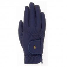 Перчатки для верховой езды Roeck Grip Winter JP, Roeckl