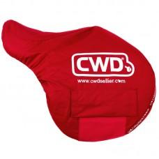 Чехол для седла, CWD