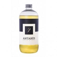 Масло для кожи для конной амуниции, Antares