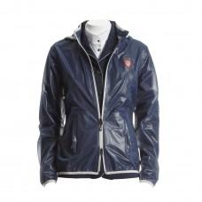 Куртка для верховой езды Unisex Transparent, Tattini