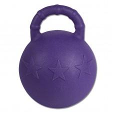 Мяч игрушка для лошади, Waldhausen
