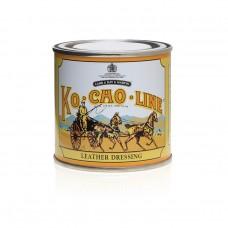 Смазка для восстановления и хранения кожаной конной амуниции Ko-Cho-Line, Carr & Day & Martin