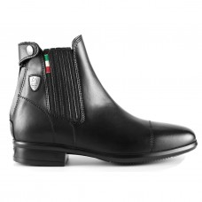 Ботинки для верховой езды кожаные Collie, Tattini