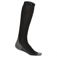 Носки для конного спорта CT Work, Cavalleria Toscana
