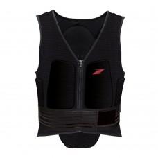 Защитный жилет для верховой езды Soft Active Vest Pro, Zandona