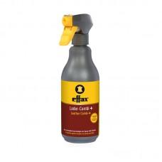 Спрей для ухода за кожей для конной амуниции и снаряжения Leather-Combi+, Effax