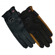 Перчатки Ladies finest, Haukeschmlat Finestgloves