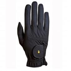 Перчатки для верховой езды детские Roeck-Grip Junior, Roeckl