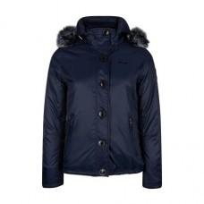 Куртка Rosita, HV Polo
