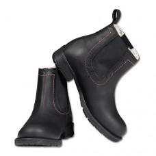 Ботинки зимние детские Jodhpur Boot Classic, Waldhausen
