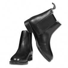 Ботинки зимние Jodhpur Boot Classic, Waldhausen