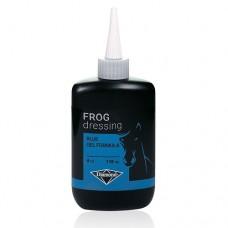 Средство от гниения стрелки копыт Frog Dressing, Diamond