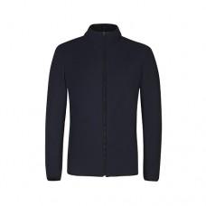 Куртка-бомбер мужская Jersey CT, Cavalleria Toscana