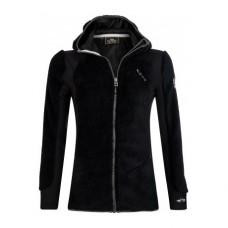 Флисовая куртка женская Millet, HV Polo