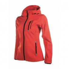 Куртка женская для конного спорта Sport, HKM