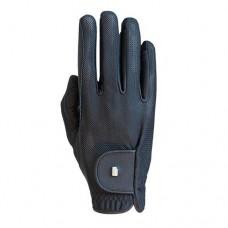 Перчатки для верховой езды Roeck-Grip Lite, unisex, Roeckl