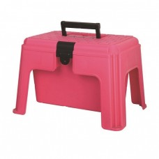 Ящик-степ для ухода за лошадью, HKM