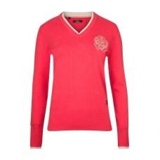 Пуловер всадника женский Favouritas, HV Polo