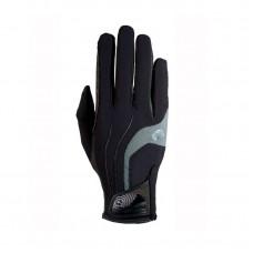 Перчатки для верховой езды Malia, unisex, Roeckl