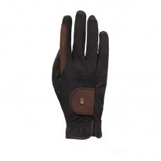 Перчатки Malta, unisex, Roeckl