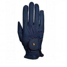 Перчатки Roeck-Grip, unisex, Roeckl