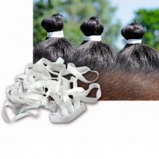 Резинки для гривы лошади турнирные, Tattini