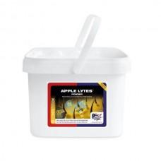 Электролит для лошади для восстановления потерь микроэлементов Apple Lytes, Equine America