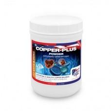 Витаминно-минеральная добавка для лошади с медью Copper Plus, Equine America