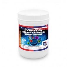 Витаминно-минеральная добавка для лошади Everyday Vit and Mineral Supplement, Equine America