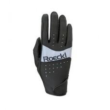 Перчатки для верховой езды Marbach, unisex, Roeckl