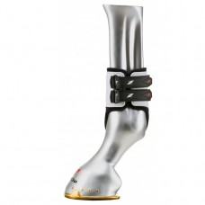 Ногавки задние Carbon Air Velctro, Zandona