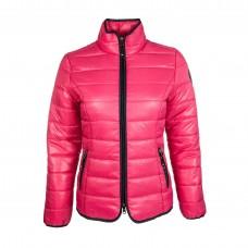 Куртка всадницы Cold Bay, HKM