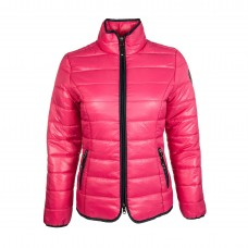 Куртка Cold Bay, HKM