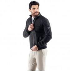 Куртка мужская Emark, Animo