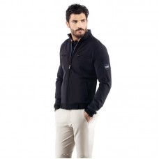 Куртка мужская Enger, Animo