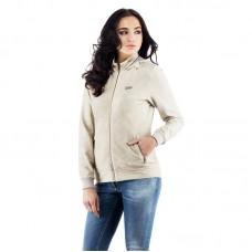 Куртка женская Lai, Animo