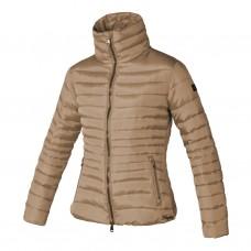 Куртка женская Focundo, Kingsland