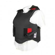 Защитный жилет для  верховой езды 007, HKM