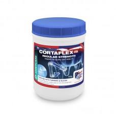 Добавка для здоровья и гибкости суставов лошади Cortaflex HA Powder, Equine America