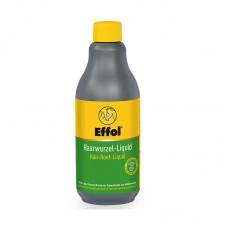 Жидкость для ухода за корнями волос лошади Hair-Root-Liguid, Effol