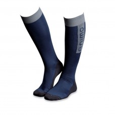 Носки для конного спорта Tutto, Animo