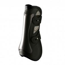 Ногавки передние Pro Classic, Veredus