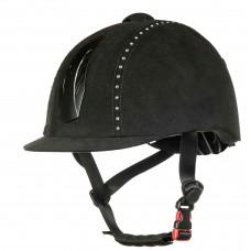 Шлем для верховой езды Diamond, HKM