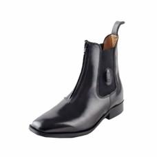 Ботинки для верховой езды Giove, De Niro Boot Co
