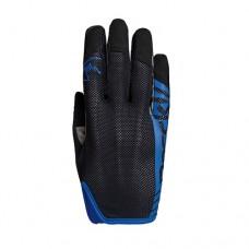 Перчатки для верховой езды для подростка Torino, Roeckl
