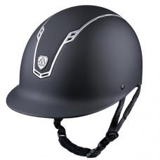 Шлем для верховой езды Fusion Matt, Fair Play